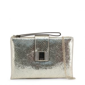 BOLSO MUJER GUESS NIGHT-TWIST_HWMP75_87690_GOL